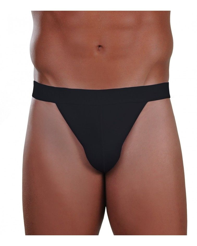 Brief Tanga, red