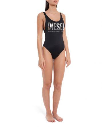 DIESEL Woman body swimwear