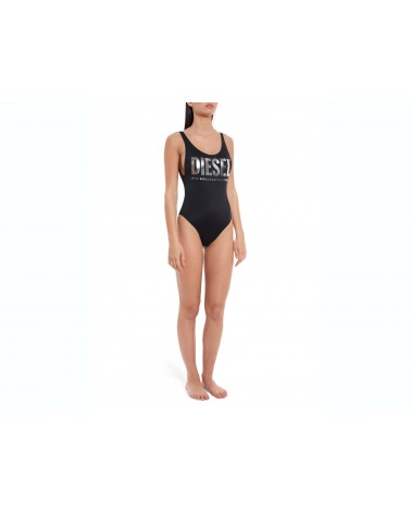 DIESEL Woman body swimwear