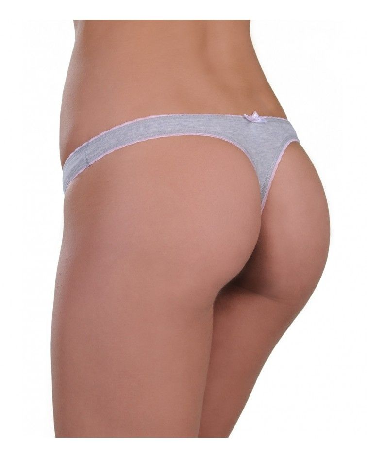 Panty String