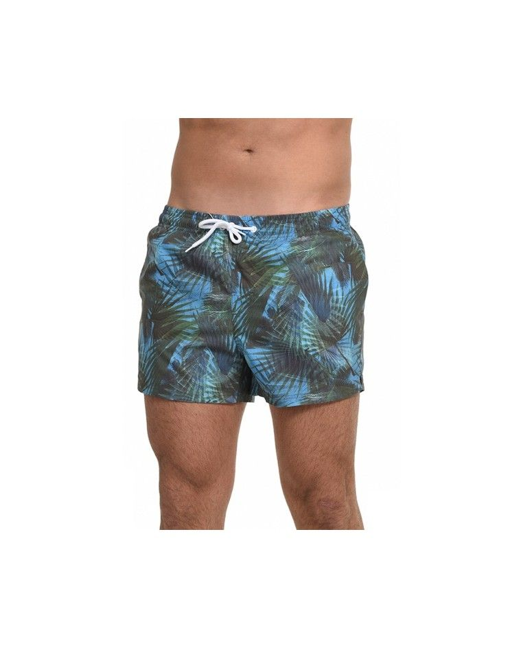 Men Swimwear, Ciel