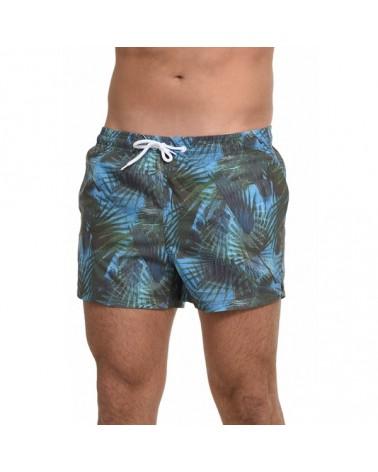 Men Swimwear, Ciel