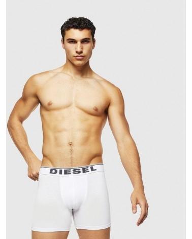 Diesel 3 Boxer
