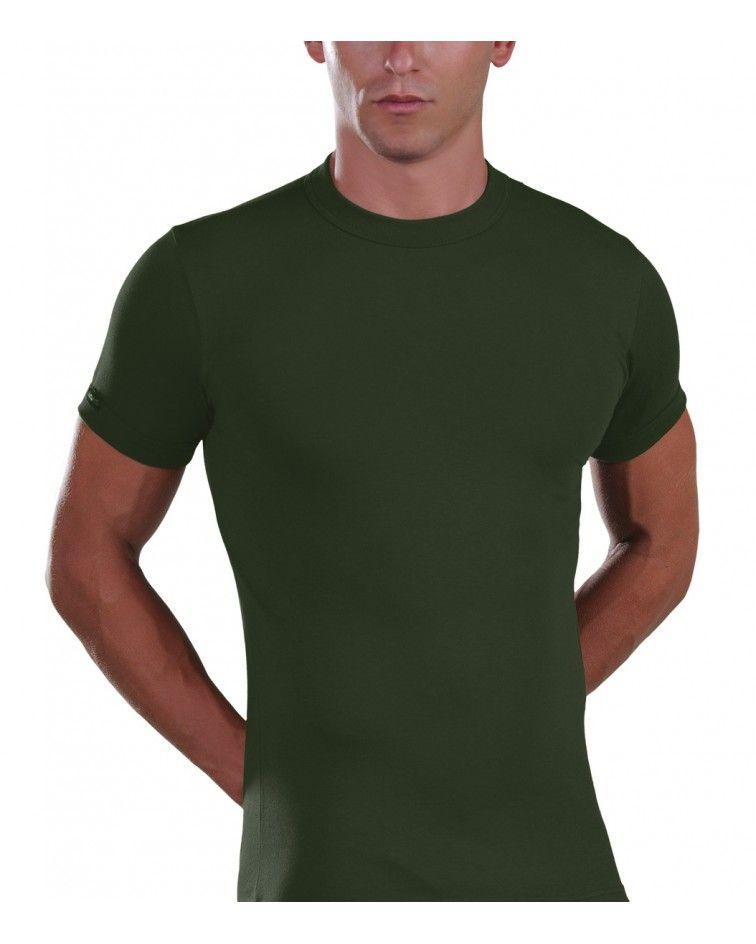 T-shirt Viscose