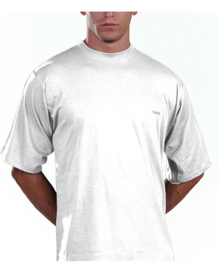 T-Shirt, Small-Medium