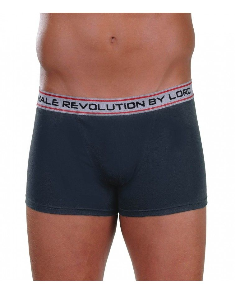 Boxer, Revolution, λευκό