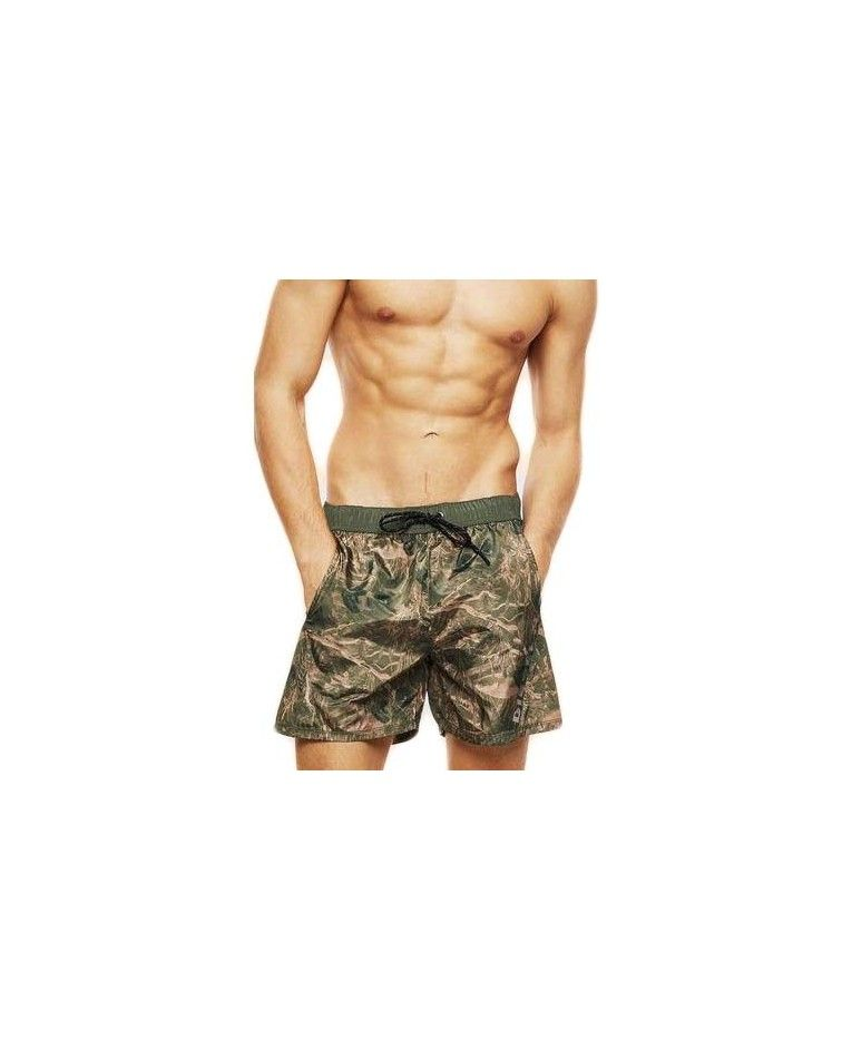 Diesel Men Swimwear