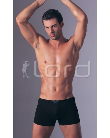 Boxer, extra large sizes