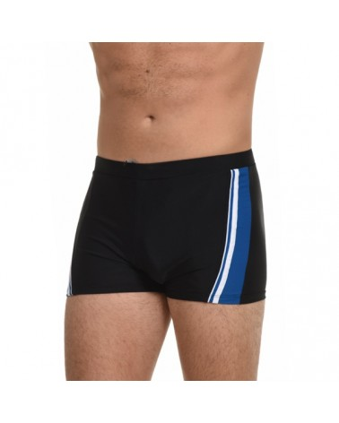 Men Swimwear boxer