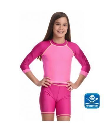 Swimwear full body