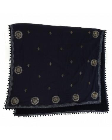 Πετσέτα θαλάσσης, Παρεό 100cm x 180cm