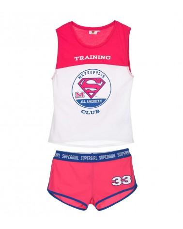 Γυναικείo Homewear Superman