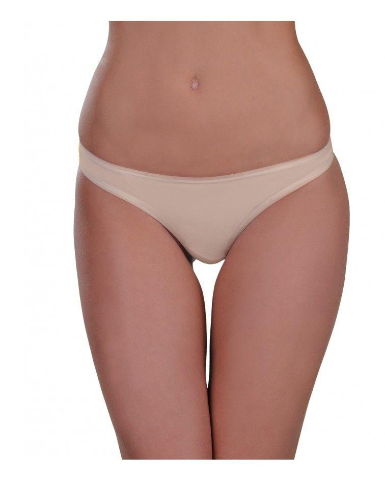 Women Panty, string