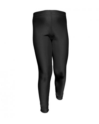 Women, leggings, shine