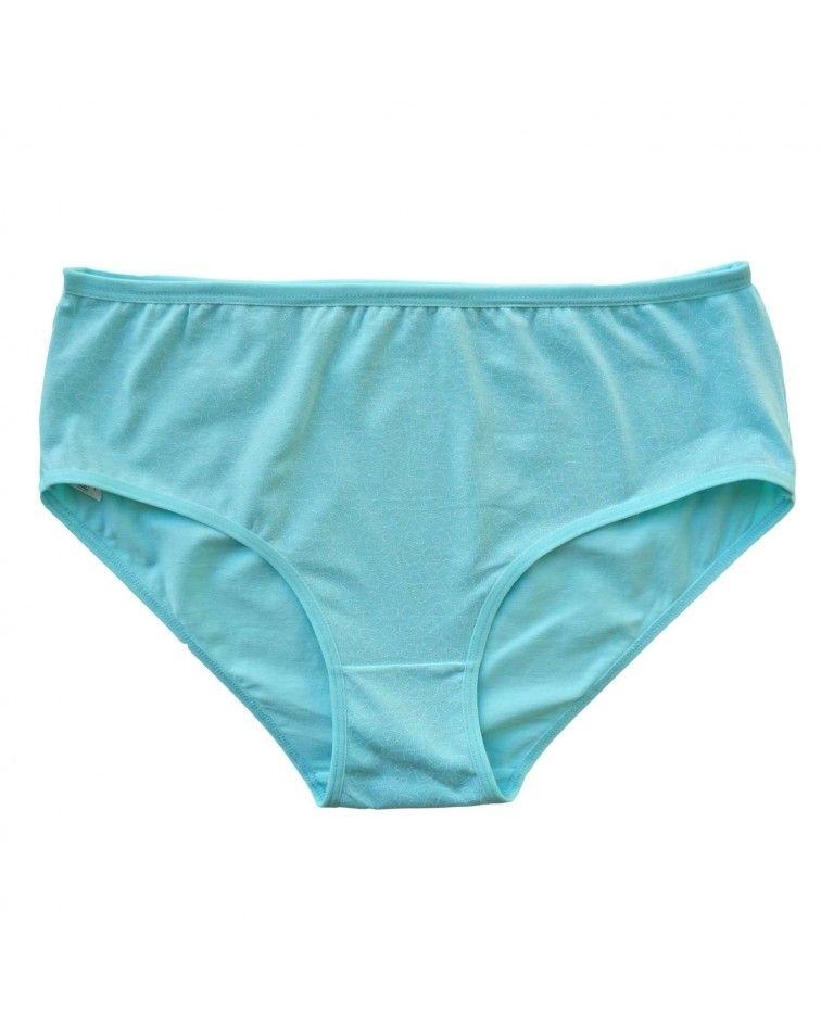 Women panty, extra large sizes