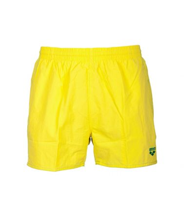 Arena Men Short