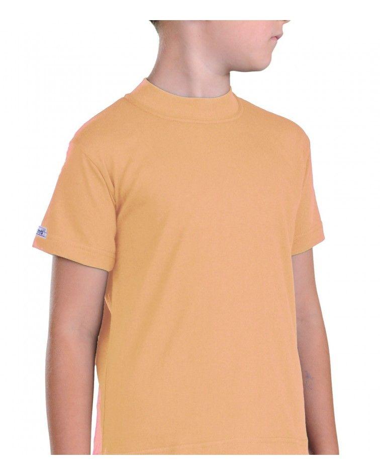 Παιδική Μπλούζα, μπεζ