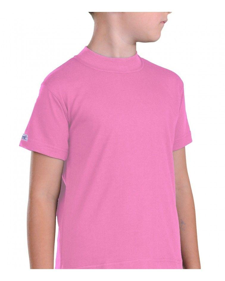 Παιδική Μπλούζα, ροζ