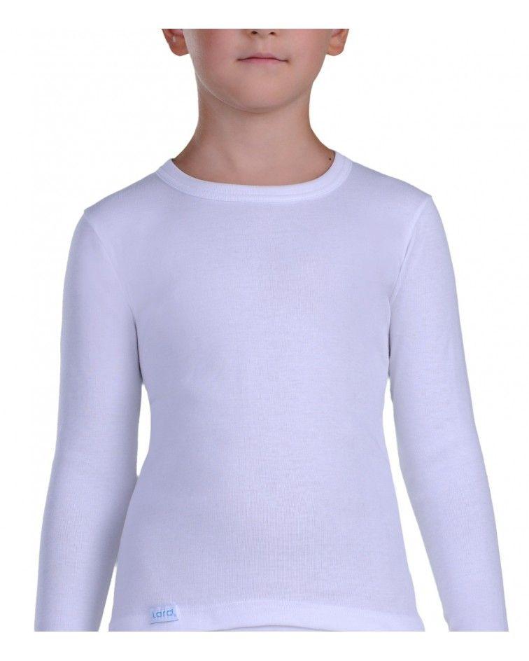 T-Shirt, LongSleeve