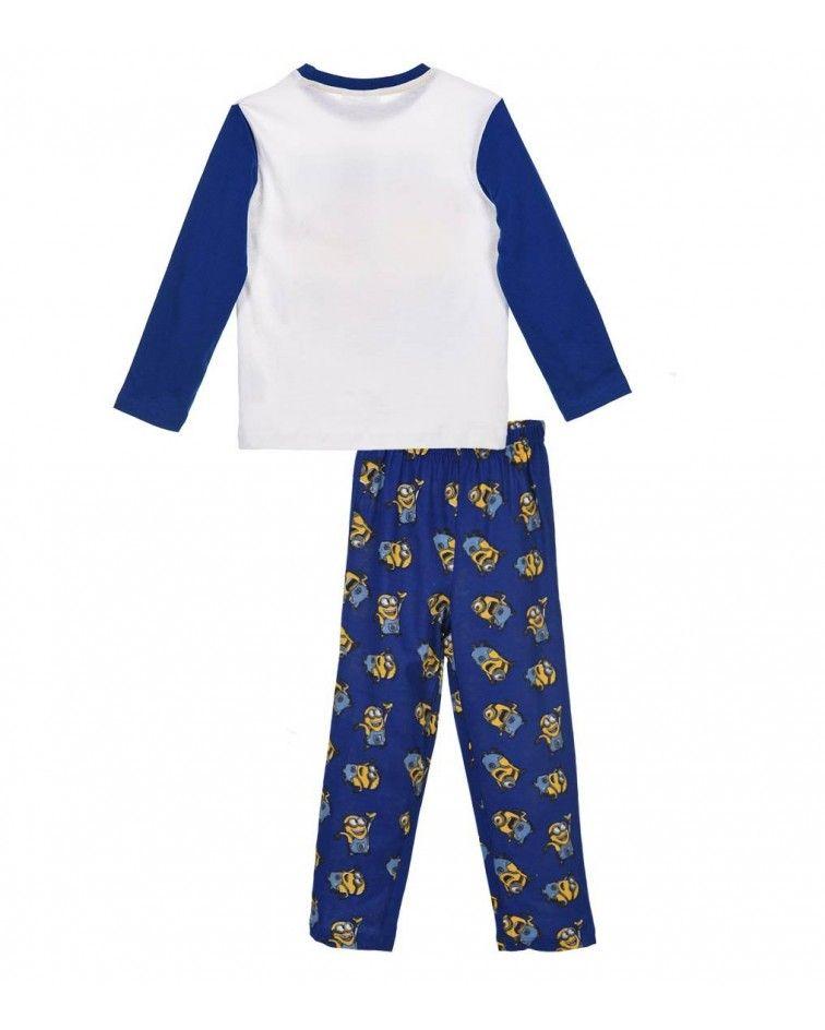Minions Minions Children Pyjama- 2