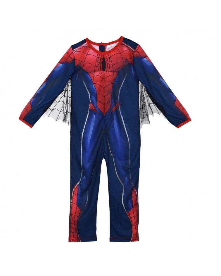 Marvel SpiderMan Pyjama- 1