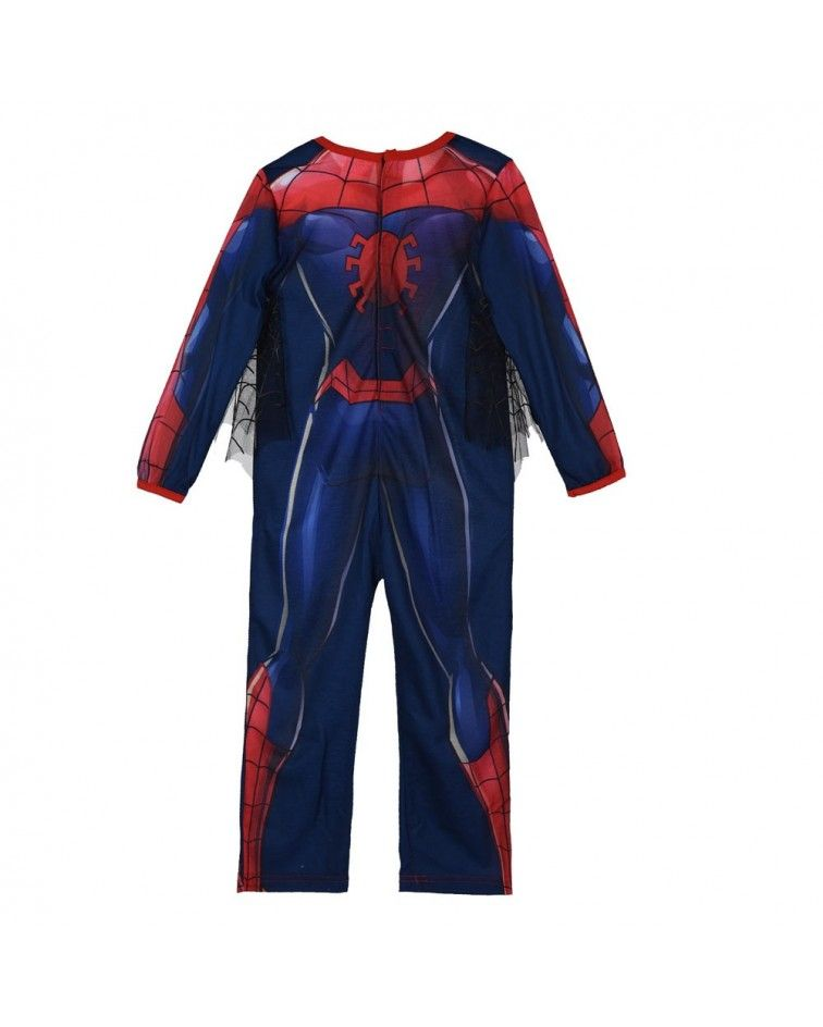 Marvel SpiderMan Πιτζάμα- 2