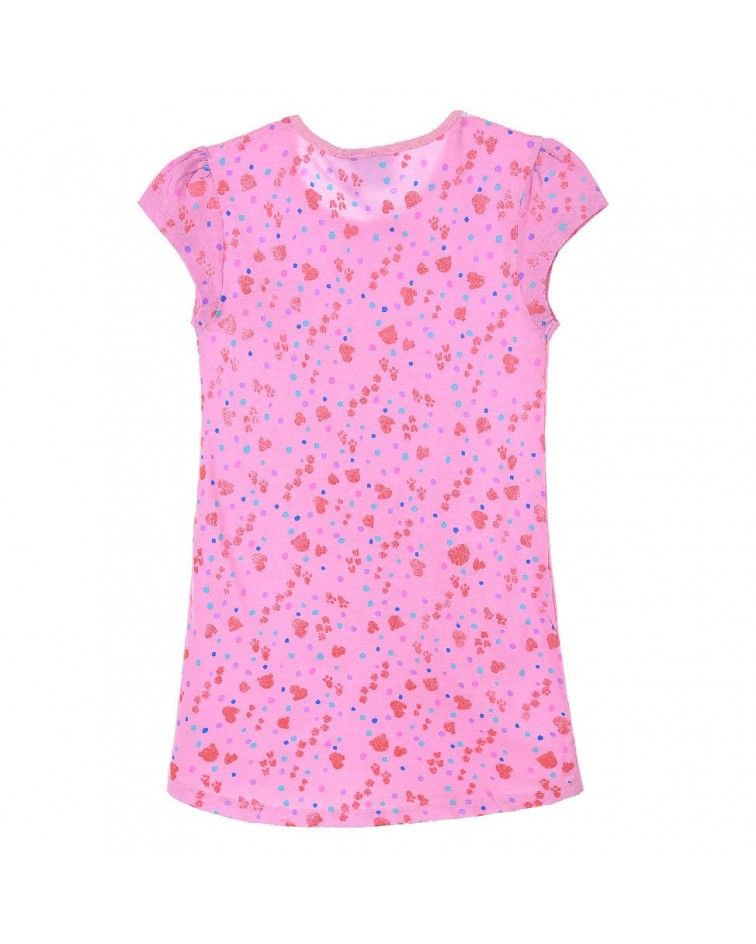 Disney Children Pajama, enchantimals- 4