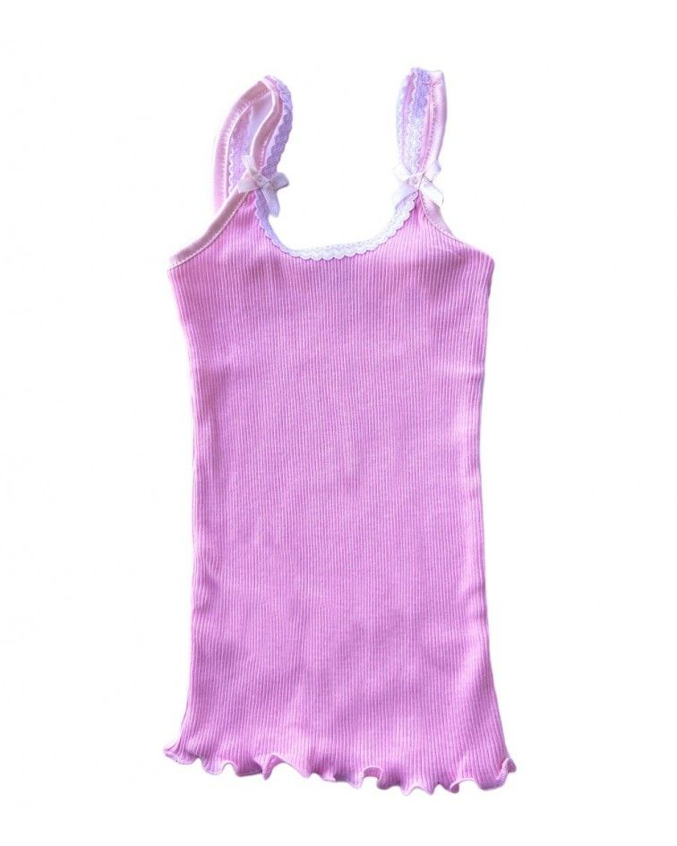 Lord Offers CAMISOLE- 1