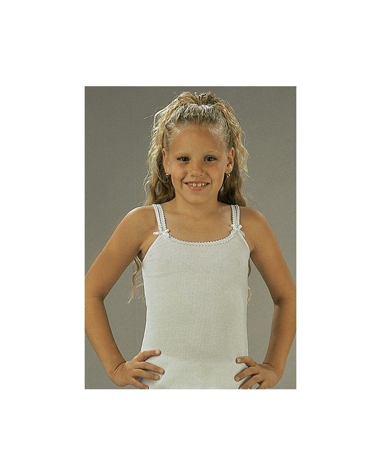 Lord Offers CAMISOLE- 2