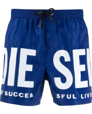 DIESEL Diesel Men Swimwear- 5
