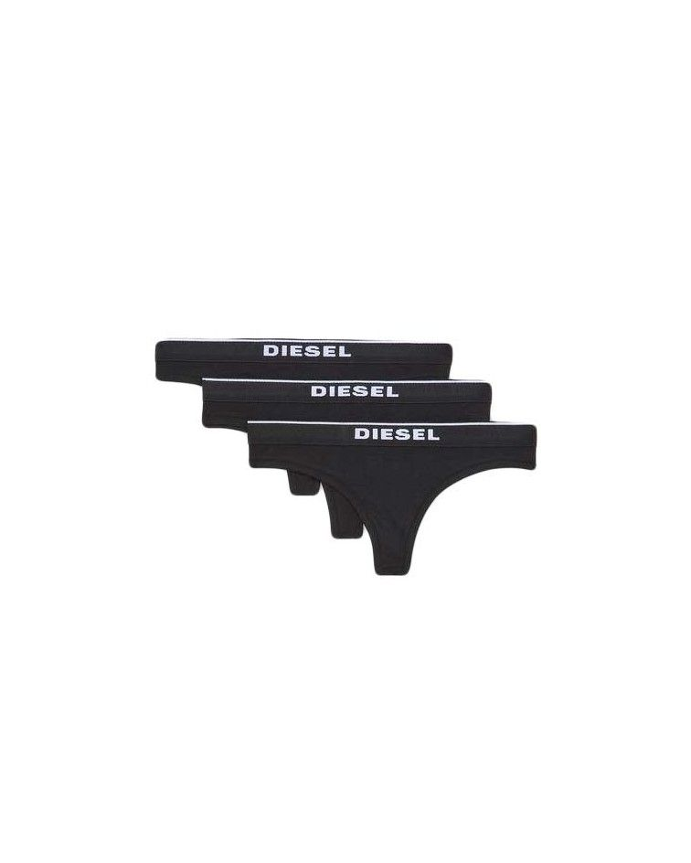 Diesel Women String 3 pieces