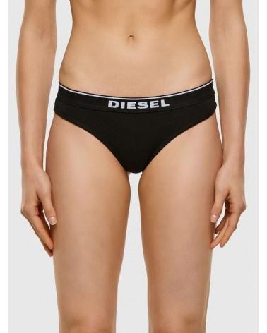 DIESEL Diesel Women String 3 pieces- 3