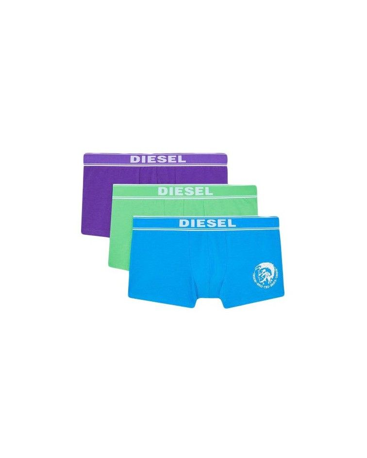 DIESEL copy of DIESEL Men boxer, 3pack- 1