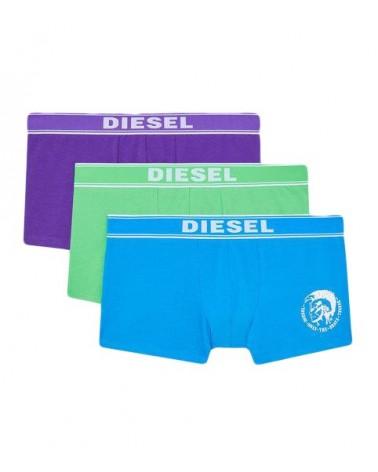 DIESEL copy of DIESEL Men boxer, 3pack- 1
