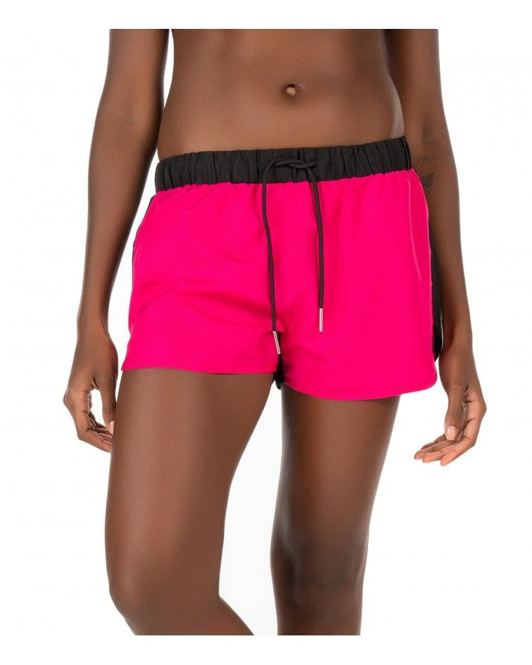 DIESEL Diesel Women swimwear Shorts- 1