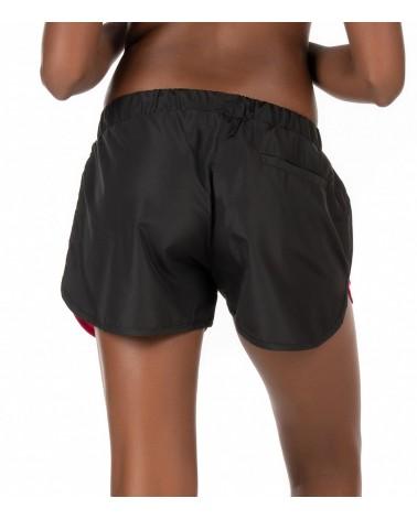 DIESEL Diesel Women swimwear Shorts- 2