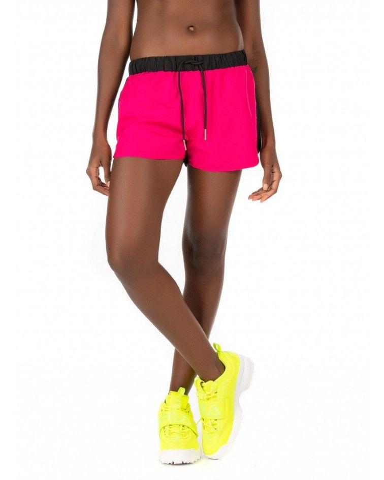 DIESEL Diesel Women swimwear Shorts- 3