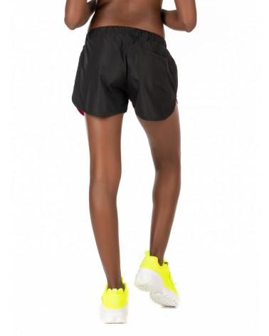 DIESEL Diesel Women swimwear Shorts- 4