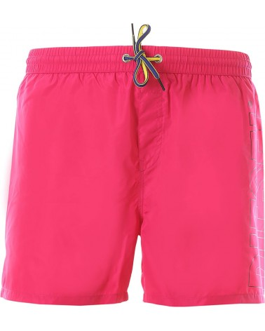 DIESEL Diesel Men Swimwear- 1