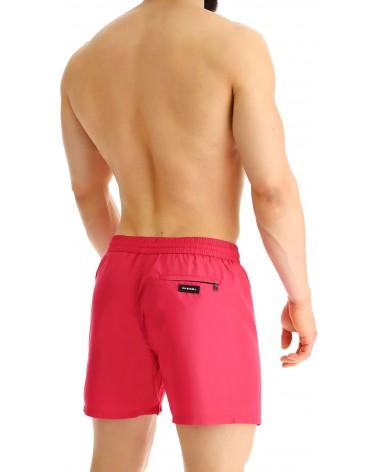 DIESEL Diesel Men Swimwear- 2