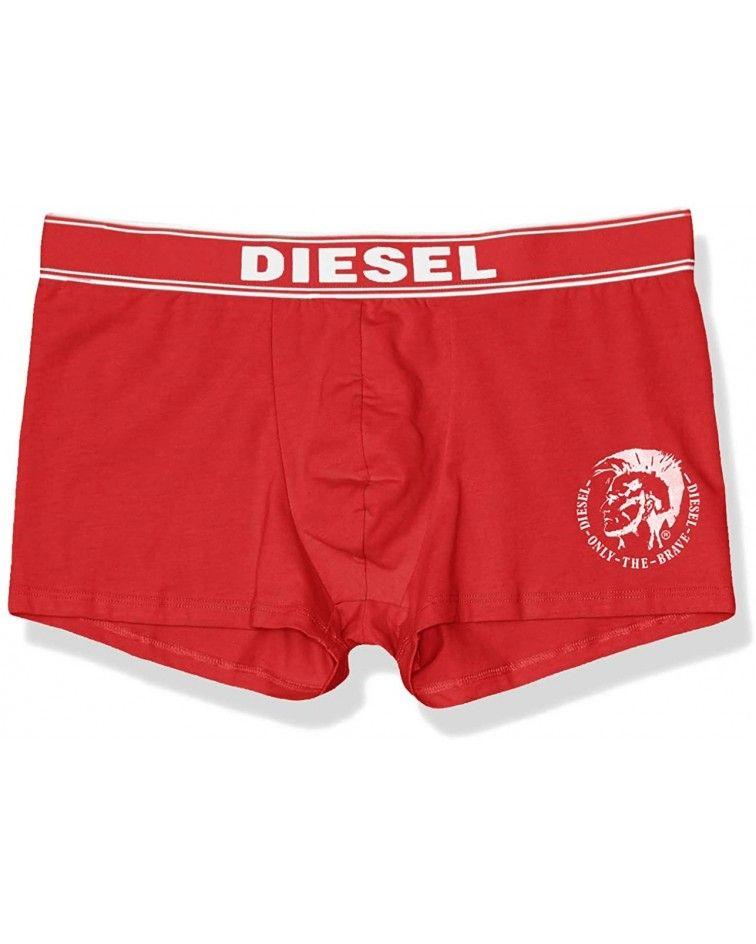 DIESEL DIESEL Men boxer 00CG2N0TANL- 4