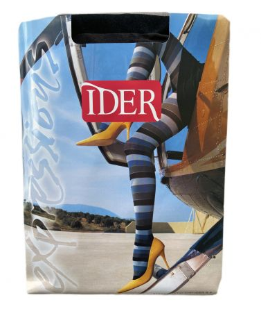 IDER stripes