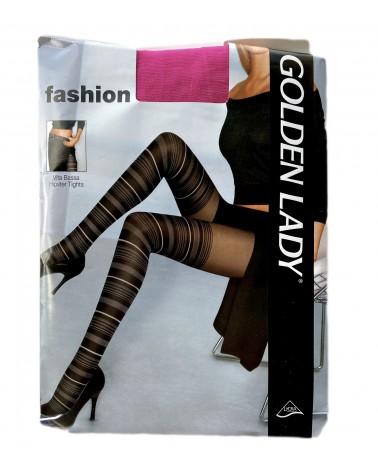 Golden Lady Golder tights- 1