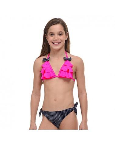 Swimwear Girls Swimwear- 1
