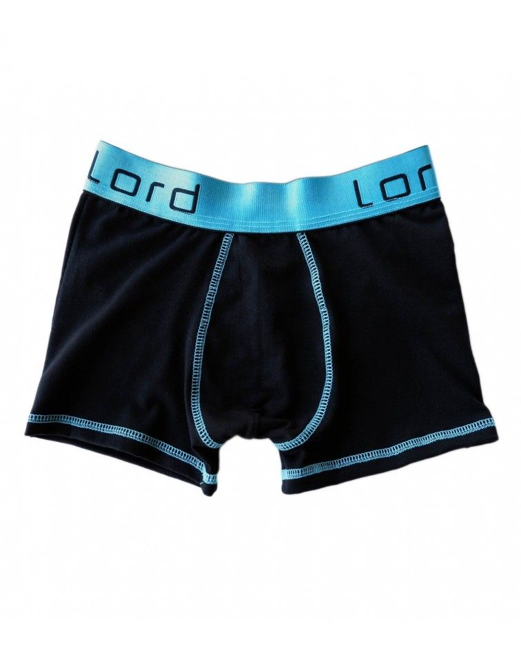 Lord Boxer, cotton/elastan- 2
