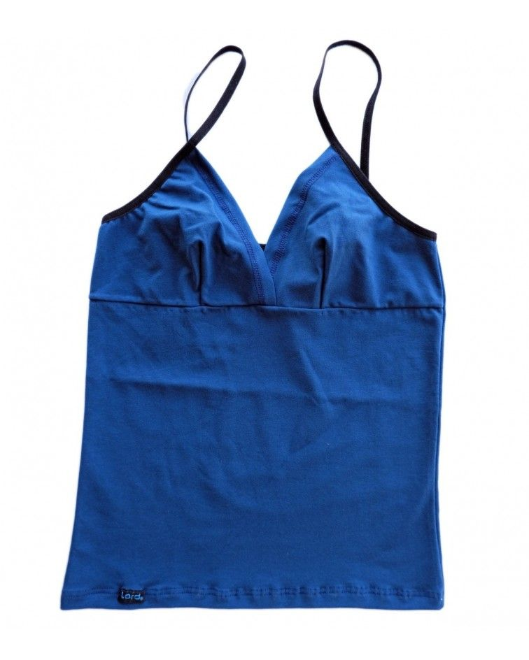 Lord Women Camisole- 1