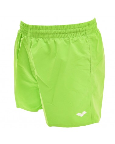 Swimwear Shorts Arena Arena men swimshorts {PRODUCT_REFERENCE} - 1