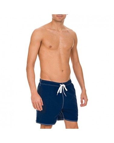 Swimwear Shorts Arena Arena men swimshorts {PRODUCT_REFERENCE} - 3