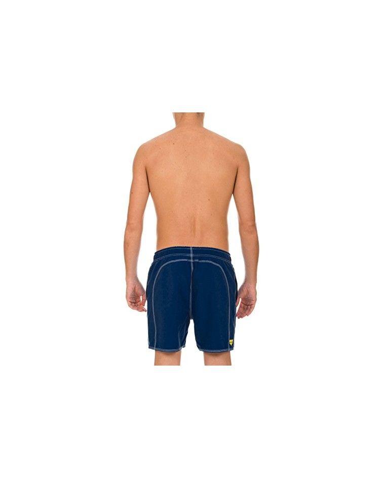 Swimwear Shorts Arena Arena men swimshorts {PRODUCT_REFERENCE} - 4