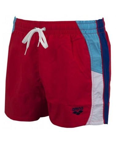 Swimwear Shorts Arena Arena BARYX men swimshorts 40487-48-1